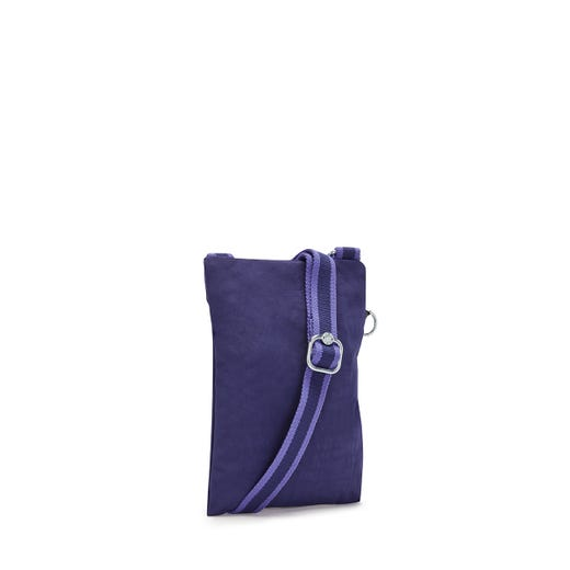 아피아 라이트-갤럭시 블루 C