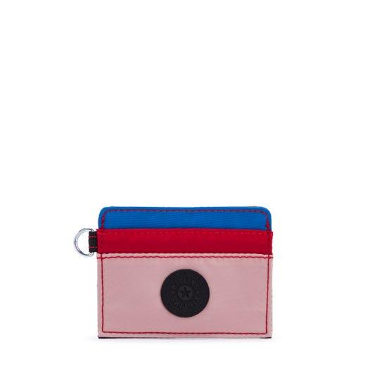 카디-블록 소프트 핑크