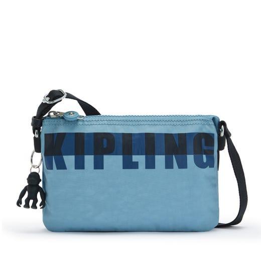 크리에이티비티 XB-키플링 블루 BL