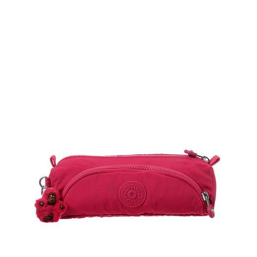 큐트-트루 핑크
