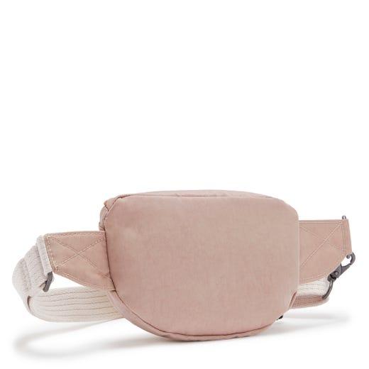 조수-핑크 대쉬