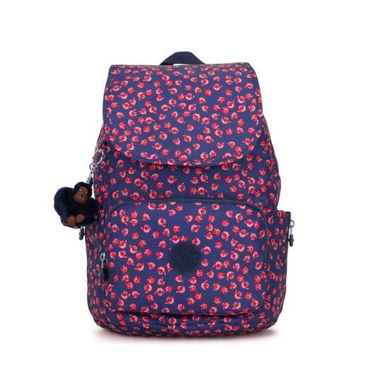 케이엔-브릴리언트 버즈 핑크