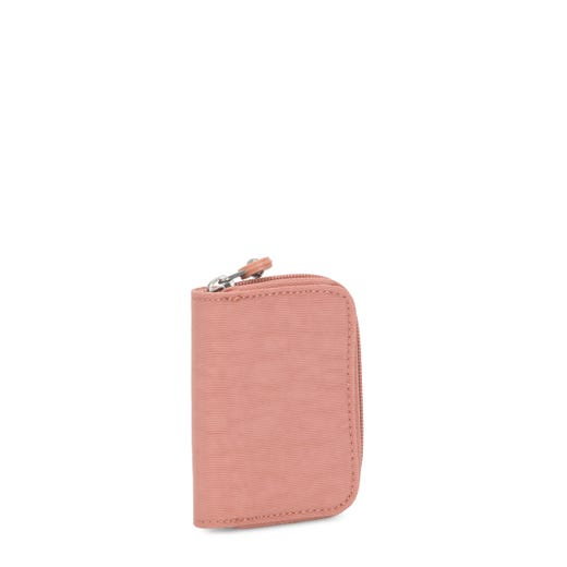 탑스-칵테일 핑크
