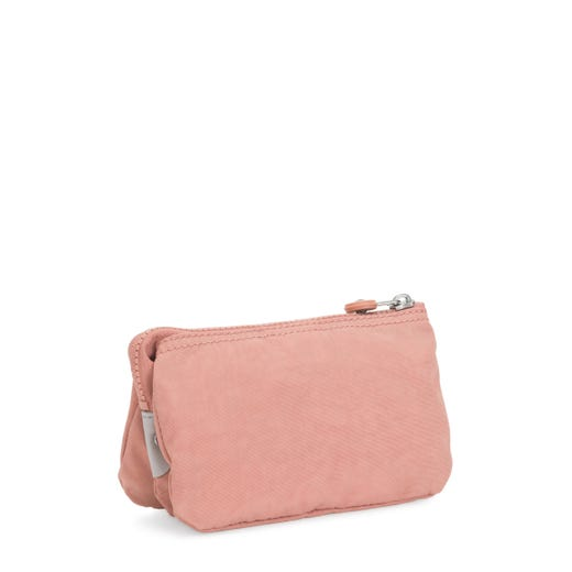 크리에이티비티 라지-칵테일 핑크