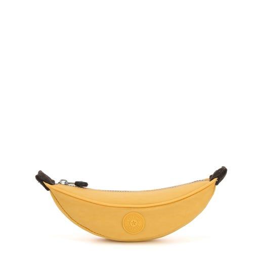 바나나-바나나 옐로우