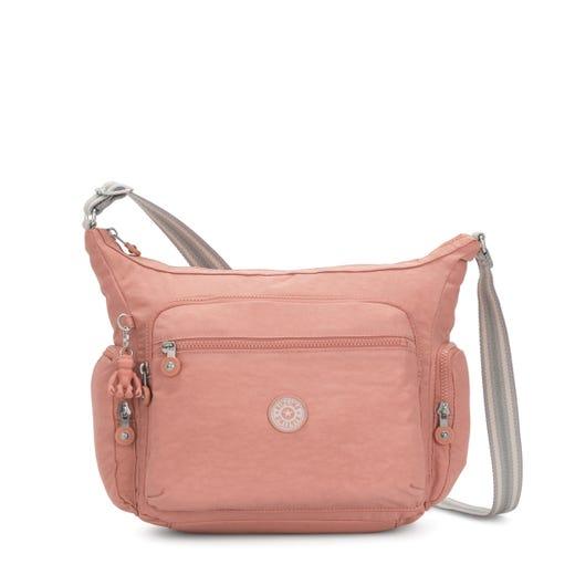가비-칵테일 핑크