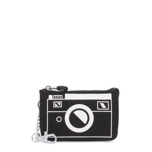 미니 크리에이티비티-블랙 카메라