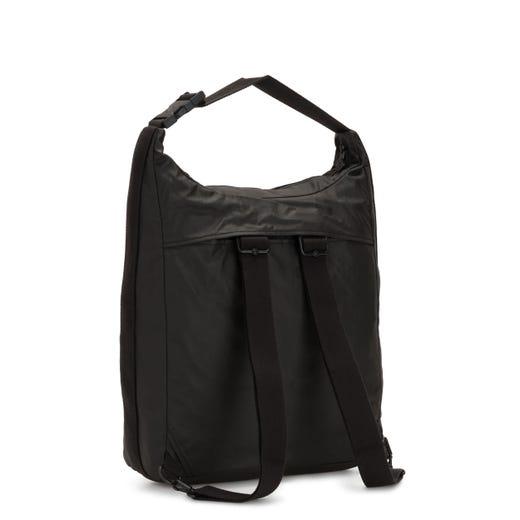 모리-로우 블랙