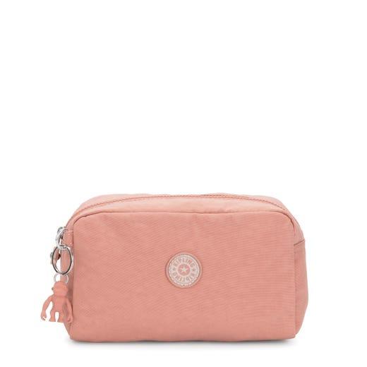 글림-칵테일 핑크