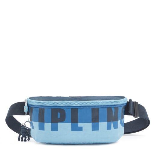 지나-키플링 블루 BL