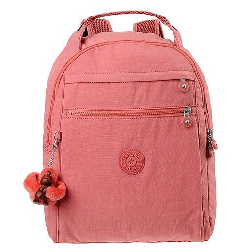미카-드림 핑크