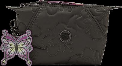 Packshot 1