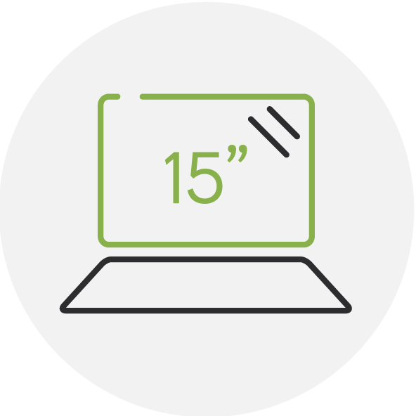 laptopsize15
