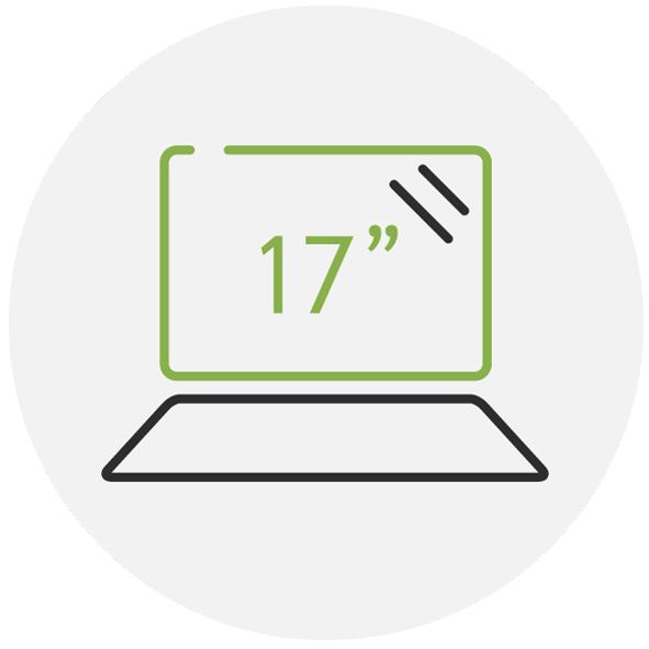 laptopsize17