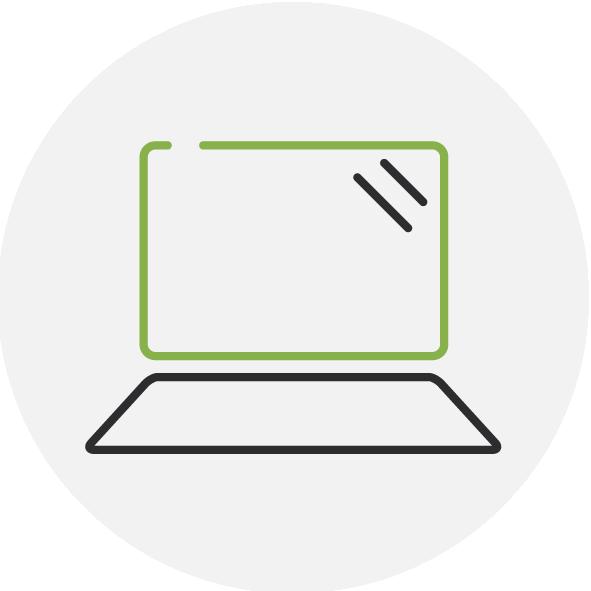 laptopsleeve